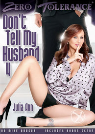 Dont Tell My Husband 04